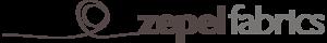 Zepel Fabrics's Company logo