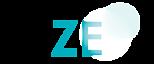 Zephan Ellenbogen Lighting Design's Company logo