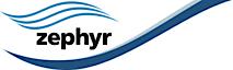 Zephyr Environmental's Company logo