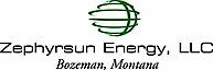 Zephyrsun's Company logo