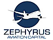 Zephyrus Aviation Capital Limited's Company logo