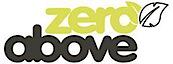 Zero Above's Company logo