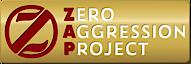 Zero Aggression Project's Company logo