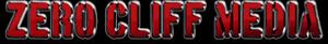 Zero Cliff Media's Company logo