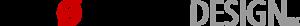 Zero Defect Design's Company logo
