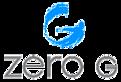 ZERO-G's Company logo