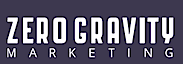 Zero Gravity Marketing's Company logo