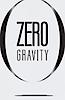 Zero Gravity Skin's Company logo