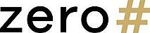 Zero Hash's Company logo