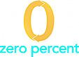 Zeropercent's Company logo