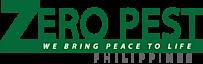 Zero Pest Philippines's Company logo
