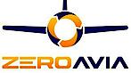 ZeroAvia's Company logo