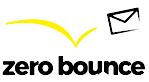 ZeroBounce's Company logo