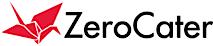 ZeroCater's Company logo
