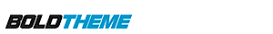 Zerodatastress's Company logo