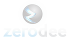 Zerodee's Company logo