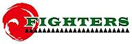 Zerofighters's Company logo