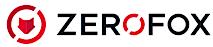 ZeroFOX's Company logo