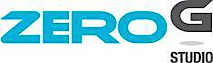 Zerogstudio's Company logo