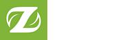 Zerohero's Company logo