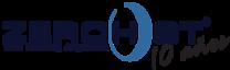 Zerohost's Company logo