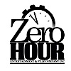 Zerohour Entertainment's Company logo