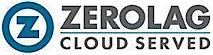 ZeroLag Communications, Inc.'s Company logo