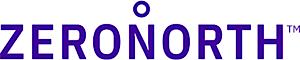 ZeroNorth's Company logo