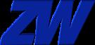 Zerowebs's Company logo