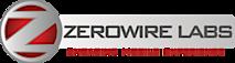 Zerowire Labs's Company logo