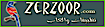 Professional Bowlers Association's Competitor - Zerzoor logo