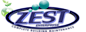 Zest Enterprise Complete Building Maintenance Services Logo