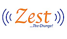Zest India Pvt Ltd's Company logo