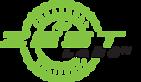 Zest Labs's Company logo