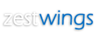 Zestwings Informatics's Company logo