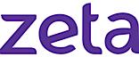 Better World Technology Pvt Ltd's Company logo