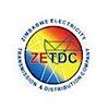 Zetdc's Company logo