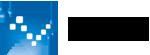 Zeto's Company logo