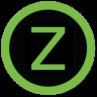 Zetoid's Company logo