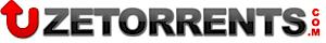 Zetorrents's Company logo