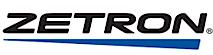 Zetron's Company logo