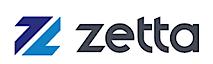 Zetta, Inc.'s Company logo