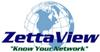 ZettaView's Company logo