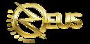 Zeus Accessories's Company logo