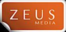 Zeus Total Supplies's Company logo