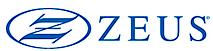 Zeus's Company logo