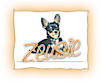 Zeusie Healthy Pet Products's Company logo