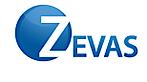 Zevas Communications's Company logo