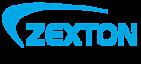 Zexton It Solutions's Company logo