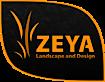 Zeya Landscape And Design's Company logo